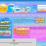 Bingo In The Sun Join Bonus