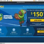 SportsBet.com.au How To Sign Up