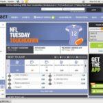 Palmer Bet Gambling Offers