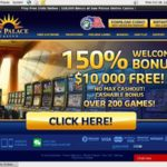 Sun Palace Casino Vip Sign Up
