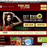 Pay By Phone Grandevegascasino