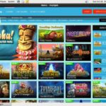 Heyspin Poker Mac Os X