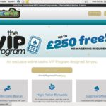 Pocketwin Onlinecasino