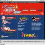Bingo Parlour Gambling Offers