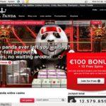 Royal Panda Download App